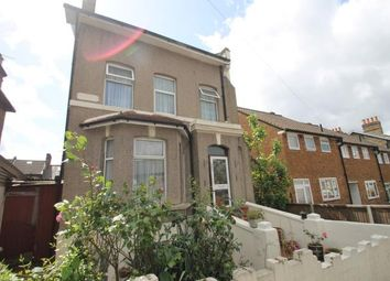 Thumbnail 6 bed detached house for sale in Thornford Road, Hither Green, London