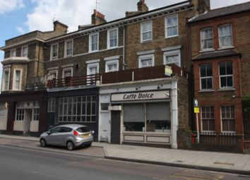 Thumbnail Retail premises to let in Queenstown Road, Clapham