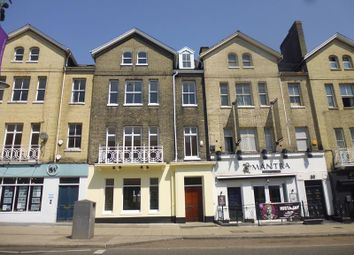 Thumbnail Office to let in 48 Prince Of Wales Road, Norwich, Norfolk