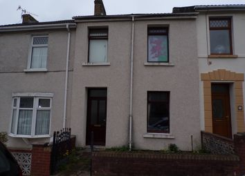 Thumbnail Room to rent in Albert Street, Llanelli