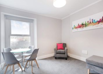 Thumbnail 2 bedroom flat to rent in Sussex Place, St Paul's, Bristol