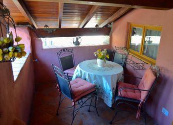 Thumbnail 1 bed town house for sale in Chiusavecchia - Olivastri Im 522, Chiusavecchia, Imperia, Liguria, Italy
