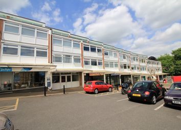 Thumbnail 1 bed flat to rent in Earlham House, Norwich