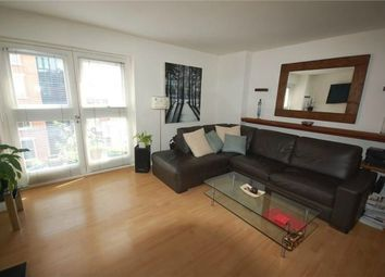 Thumbnail 2 bed flat to rent in Velvet Court, Granby Row, Manchester