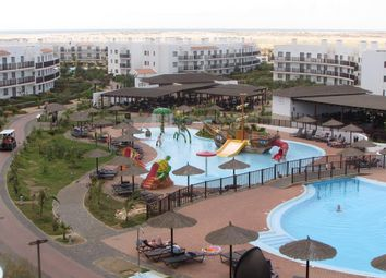 Thumbnail 2 bed villa for sale in Dunas Beach Resort & Spa, Dunas Beach Resort & Spa, Cape Verde