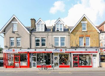 Thumbnail  Land to rent in Lower Addiscombe Road, Croydon