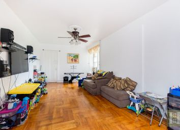 Thumbnail 2 bed apartment for sale in 1075 Grand Concourse 5, Bronx, New York, United States Of America