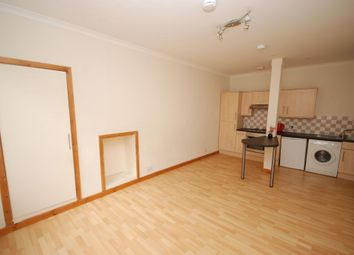 Thumbnail 1 bed flat for sale in 34 Deanston Drive, Shawlands, Glasgow