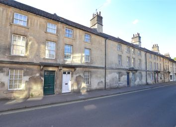 Thumbnail 2 bedroom terraced house for sale in Ralph Allen Cottages, Prior Park Road