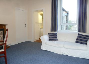 Thumbnail 4 bedroom flat to rent in Elmfield Avenue, First Floor