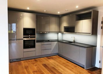 2 bed flat for sale in 8 Lismore Boulevard, 21, Greater London NW9