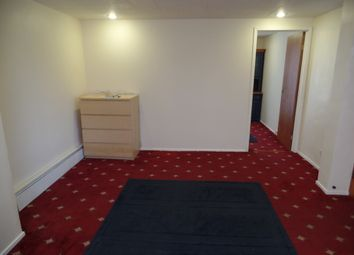Thumbnail 3 bed semi-detached house to rent in Sixth Avenue, Hayes, Middlesex