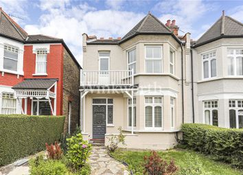 2 bed maisonette for sale in Ulleswater Road, London N14