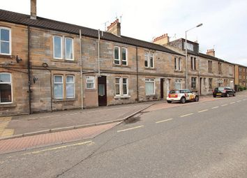 Thumbnail 1 bed flat to rent in Thornhill Road, Falkirk, Stirlingshire