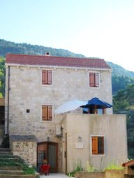 Thumbnail 3 bed country house for sale in 4069, Pitve, Croatia