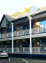 Thumbnail Office to let in Princeton Mews, Kingston Upon Thames