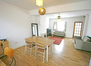 Thumbnail 2 bed terraced house for sale in East Crescent, Windsor