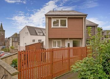 Thumbnail 2 bed end terrace house to rent in Avenue Road, Kinross