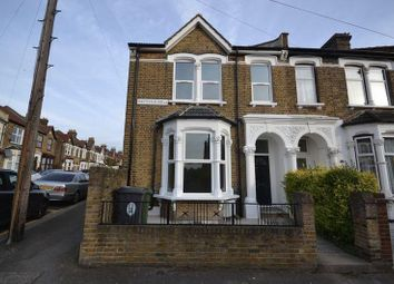 Thumbnail 6 bed semi-detached house to rent in Eastfield Road, London