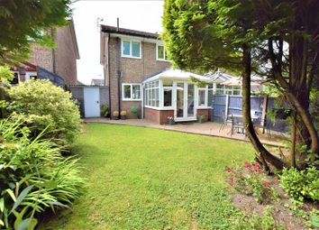 3 bed property for sale in Bader Drive, Heywood OL10