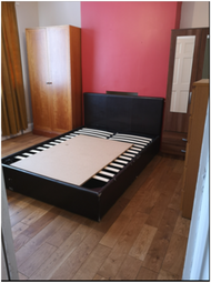 Thumbnail Room to rent in Selby Road, London