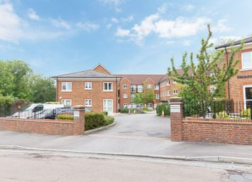 Thumbnail 1 bed property for sale in Meadow Court, St Agnes Court, East Grinstead, West Sussex