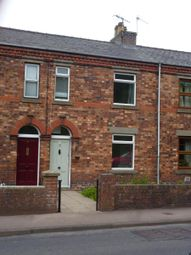 Thumbnail 2 bed terraced house to rent in 7 New Junction Cottages, Abergavenny, Monmouthshire