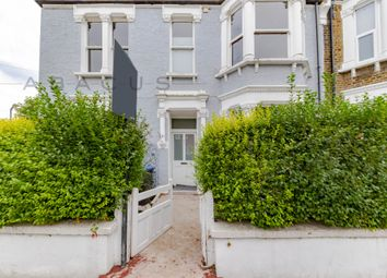 4 bed terraced house for sale in Wakeman Road, Kensal Green NW10