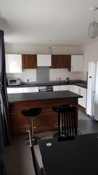 5 bed shared accommodation to rent in Beatrice Avenue, Lipson, Plymouth PL4