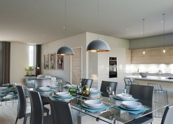 4 bed detached house for sale in Eggbuckland Road, Hartley, Plymouth PL3