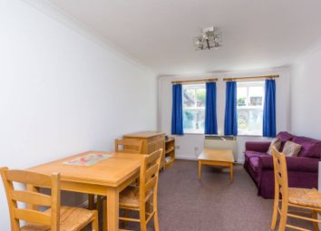 Thumbnail 2 bed flat to rent in Alfred Close, Chiswick