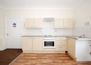 Thumbnail 1 bed flat to rent in 13 Avenue Road, Wheatley