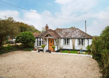 Thumbnail 2 bed detached house for sale in Tamley Lane, Hastingleigh