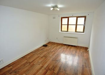 Thumbnail 1 bed flat to rent in 112-116 Croydon Road, London