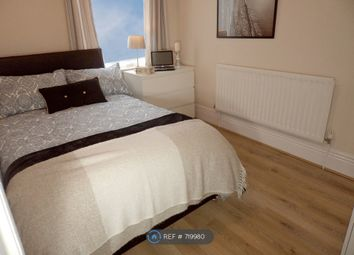 4 bed terraced house to rent in Welbeck Street, Hull HU5