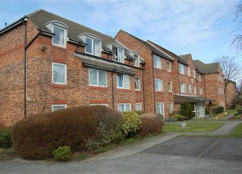 Thumbnail 1 bed flat for sale in Blundellsands Road East, Blundellsands, Liverpool