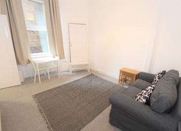 Thumbnail 2 bed flat to rent in Crighton Place, Leith Walk, Edinburgh