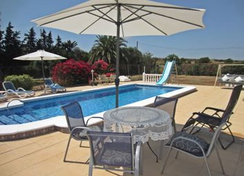 Thumbnail 2 bed chalet for sale in Los Alcazares, Murcia, Spain
