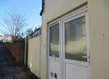 Thumbnail 1 bed flat to rent in Lewes Road, Brighton, East Sussex
