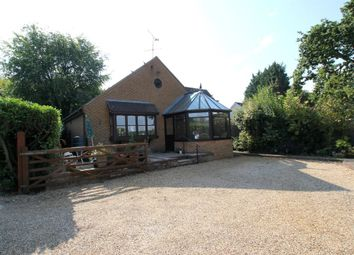 Thumbnail 2 bed detached bungalow for sale in Bedwell Road, Ugley, Bishop's Stortford, Essex
