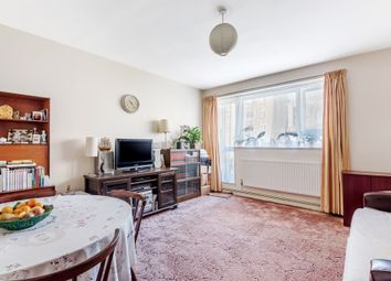 Thumbnail Flat for sale in Stanhope Street, London