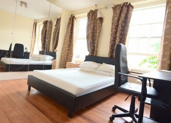 Thumbnail Room to rent in Sherwood Court, Marylebone, Central London