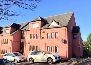 2 bed flat for sale in Flat 17, Abbotsford House, Wordsworth Street, Penrith CA11