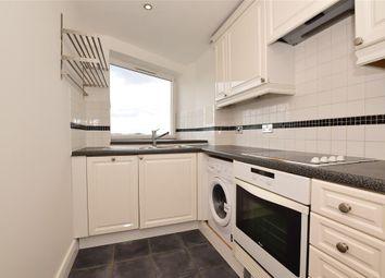 Thumbnail 2 bedroom flat for sale in Belgrave Road, London