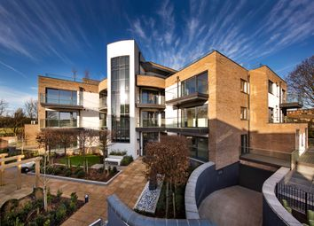 Thumbnail 2 bed flat for sale in Apt 2, Henry Chester Building, 186 Lower Richmond Road, Putney, London