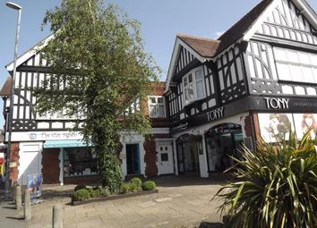 Thumbnail 2 bed flat for sale in 1 High Street, Christchurch, Dorset