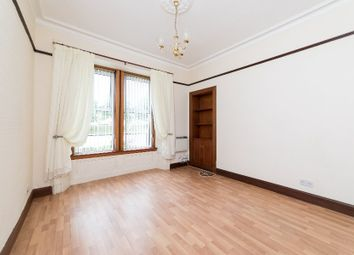 Thumbnail 2 bed flat to rent in 21 Dunkeld Road, Perth, Perthshire