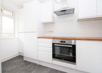 Thumbnail 2 bedroom flat for sale in The Mall, Broadway Shopping Centre, Bexleyheath