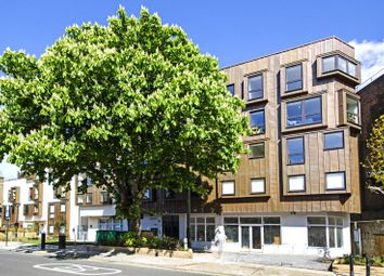 Thumbnail 2 bed flat to rent in 2 Tufnell Park Road, Tufnell Park, London