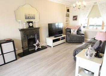 Thumbnail 2 bed terraced house for sale in Bronllwyn Road, Gelli -, Pentre